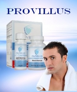 Provillus Reviews Hair Growth And Wellness